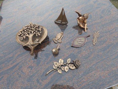 72 Ornamente Fur Grabsteine Ideen Grabstein 13